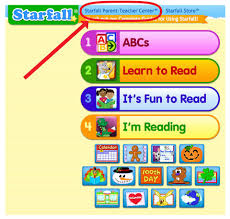 100 Starfall 3 Did You Know That S Education