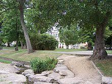 code postal de plaisir plaisir yvelines wikipédia