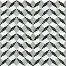 Black And White Tile Floors Flooring Marvellous Marble Floor Bath Patterned Tiles Bathroom