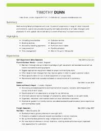 Free Creative Resume Templates For Word Lovely 30 Sample Creative ... Market Resume Template Creative Rumes Branded Executive Infographic Psd Docx Templates Professional And Creative Resume Mplate All 2019 Free You Can Download Quickly Novorsum 50 Spiring Designs And What You Can Learn From Them Learn 16 Examples To Guide 20 Examples For Your Inspiration Skillroadscom Ai Ideas Pdf Best 0d Graphic Modern Cv Cover Letter Etsy On Behance Wwwmhwavescom Rumes Monstercom