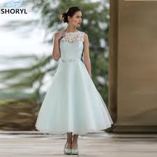high quality retro evening dresses promotion shop for high quality