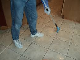 100 removing grout haze from porcelain tile 3 easy ways to