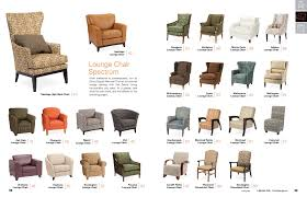 Common Area - Gpadvantage.com Pages 1 - 21 - Text Version ... Floating Partion Walls For Flow In Singapore Apartment Beehallapartmsresidentlounge Vsuites Judy Yee On Twitter Celebrating The Opening Of Our Newly Amazoncom Gy Computer Chair Gray Stool Fabric Home Unna Lounge Brooks Chairavant Natural Camden Monument Place Isabella Armchairs From Resident Architonic Evil 2 Police Station Walkthrough Maiden Prizzi By Kwalu Media Steelcase