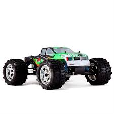 Redcat Racing Avalanche XTR 1/8 Scale Nitro Truck 2.4GHz (RED ... Rampage Mt V3 15 Scale Gas Monster Truck Redcat Racing Everest Gen7 Pro 110 Black Rtr R5 Volcano Epx Pro Brushless Rc Xt Rampagextred Team Redcat Trmt8e Review Big Squid Car And Clawback 4wd Electric Rock Crawler Gun Metal Best For 2018 Roundup 10 Brushed Remote Control Trmt10e S Radio Controlled Ebay