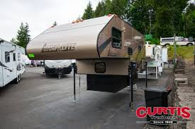 2014 Livin-lite Livin Lite Camp Lite 8.6 - 32686 - Curtis Trailers Livin Lite The Small Trailer Enthusiast 2018 Livin Lite Camplite 68 Truck Camper Bed Toy Box Pinterest Climbing Quicksilver Truck Tent Quicksilver Tent Trailers Miller Livinlite Campers Sturtevant Wi 2015 Camplite Cltc68 Lacombe Ultra Lweight 2017 Closet Lcamplite Camperford Youtube Erics New 84s Camp With Slide Mesa Az Us 511000 Stock Number 14 16tbs In West Chesterfield Nh Used Vinlite Quicksilver 80 Expandable At Niemeyer