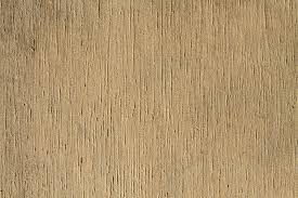 plywood vs cement backerboard underlayment