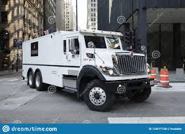 100 Garda Trucks Armored Money Truck Stock Images Download 102 Royalty Free Photos