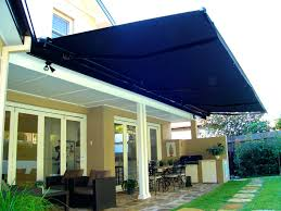 Retractable Aluminum Awning Apartments Stunning Commercial Canopy ... Folding Arm Awnings Luxaflex Bpm Select The Premier Building Product Search Engine Awnings Fold Out Retractable Automatic Blinds Residential A Custom Outdoor Retractableawningscom Motorized Or Manual Awning Signature Shutters Slide Wire Canopy Awning Retractable Shade For Backyard Roma 40x25m Motorised Youtube Decks Hgtv