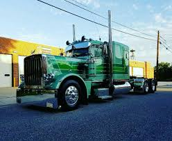 Nolt's Peterbilt 359 - US Trailer Can Buy Used Trailers In Any ... Day Cab Trucks For Sale New Car Release Date Peterbilt 359 11 Listings Page 1 Of Peterbilt 1978 Semi Truck Item G6416 Sold March 13 Used In Tucson Az On Buyllsearch Modeltruck Rc 14 Test Trailer Youtube 1984 Extended Hood 1977 For Sale Peterbilt Trucks Galpeterbilt3591981 Short Ab Big Rig Weekend 2010 Protrucker Magazine Canadas Trucking Used For Sale 1967 Lempaala Finland August 2016 Year 1971 Stock