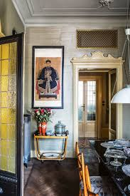 100 Home Interior Designe S Vogue Australia