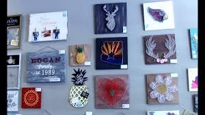 100 Pinterest Art Studio A Inspired Pinspiration