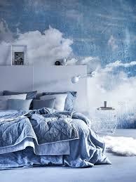 Full Size Of Bedroom Aqua Blue Ideas Bedding To Match Walls Dark