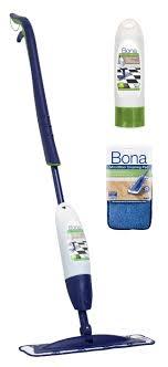 bona tile laminate floor spray mop departments diy at b q