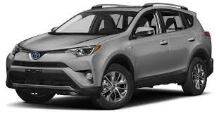West Herr Toyota Orchard Park | Top Car Models And Price 2019 2020