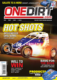 OneDirt Spring/Summer 2016 By Xceleration Media - Issuu Off Topic Saturday Share Your Other Hobbies And Interests Cars 2018 Chili Bowl Results Final Night January 13 Racing News Onedirt Summerfall 2016 By Xceleration Media Issuu News And Notes Torquetube Page 45 Of 61 Just For Sprintcar Loverstorquetube Comment Starmaker Multimedia The Dirt Network October Red River Valley Speedway Faest Track Is Back Fallwinter 2015