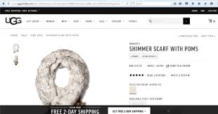 Ugg Boots Qvc Coupons Codes Free Shipping | NATIONAL SHERIFFS ... Jazzmyride Coupon Code 75 Off Shoebuy Coupon Discount Promo Codes March 2019 Natural Healthy Concepts 2018 Best 19 Tv Deals Overstock 20 Off 120 Shoprite Coupons Online Shopping Need An Adidas Code How To Get One When Google Fails You Skullcandy Coupons Daddy Legit Airport Parking Discount Codes Manchester Brand Deals 30 6pm August Native Patagoniacom Promo Lego Land
