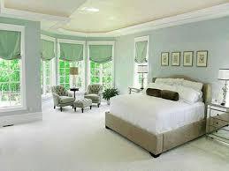 Alsa Queen Platform Bed by Most Relaxing Bedroom Colors Miranda Bedroom Bench Upholstered