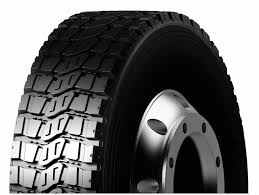 10.00r20 10.00-20 1000r20 1000-20 Chinese Truck Tire Manufacturer ... China Tbb Tyre140020 Truck Tyre And Sand 2008 33 20 Nitto Mt Gmc Wheels Leveling Kit Used Inch Tires With 2010 2011 2012 Camaro Ss Rims For Bias Lt Light Tire Trailer Lagrib Pattern 1200 37 Toyo Open Country Tires On Bmf Wheels Under A F350 Pickup Coker 761399 Firestone Tread 60020 Ebay 8775448473 Dcenti 920 Black Mud 20750 X Inner Tube With Valve Stem Wwwdubsandtirescom Moto Metal Mo961 961 Chrome Red 20r Ply Tityres Fence 900 1000 4 100020 Used Truck Rims Item 2166 Sold Amazoncom Peerless 0155505 Autotrac Traction Chain Set Of