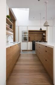 Mid Century Modern Kitchen Drawer Pulls • Drawer Design
