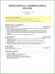 Professional Summary For Resume Ideal How To Write A ... Entry Level Mechanical Eeering Resume Diploma Format Engineer Example And Writing Tips 25 Summary Examples Statements For All Jobs Crafting A Professional Writer How To Write Your Statement My Perfect 10 Writing Professional Summary Examples Samples Cashier Included 12 13 For Information Technology It Sample Genius Objectives Save Of Summaries Experienced Qa Software Tester Monstercom