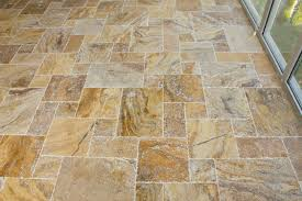Valencia Scabos Travertine Tile by Free Samples Kesir Travertine Tile Antique Pattern Sets Scabos
