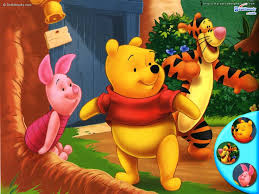 130 Best Winne The Pooh by 255 Best Winnie The Pooh Images On Pinterest Pooh Bear Eeyore