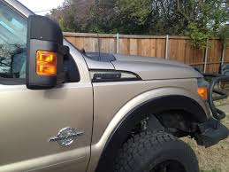 100 Plastidip Truck This PlastiDip Stuff Is Awesome Diesel Forum TheDieselStopcom