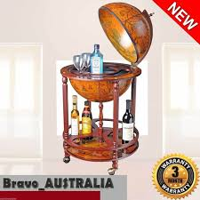 Globe Liquor Cabinet Australia by Best 25 Alcohol Cabinet Ideas On Pinterest Ikea Dining Room