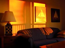 Cloudy Grande Lava Lamp by 56ae1ea6 7743 4d90 A7c7 73c821f61c00 Jpg