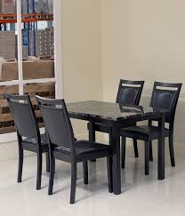 Dining Table Set Price Fresh On Modern Kitchen And Chairs Manchester New Nilkamal Images
