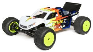 TLR 22T 4.0 RC Stadium Truck - RCNewz.com 370544 Traxxas 110 Rustler Electric Brushed Rc Stadium Truck No Losi 22t Rtr Review Truck Stop Cars And Trucks Team Associated Dutrax Evader St Motor Rx Tx Ecx Circuit 110th Gray Ecx1100 Tamiya Thunder 2wd Running Video 370764red Vxl Scale W Tqi 24 Brushless Wtqi 24ghz Sackville Pro Basher 22s Driver Kyosho Ep Ultima Racing Sports 4wd Blackorange Rizonhobby