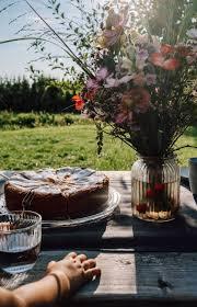 apple pie monkey bread und ein besuch auf der apfelplanatge mit edeka wir jetzt für die region