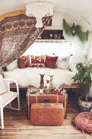 best 25 gypsy bedroom ideas on pinterest gypsy room boho