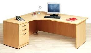 Modern Computer Desk L Shaped by Office Desk Office Desks L Shaped Desk Home Furniture With Hutch