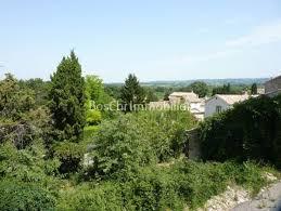 Vente St De Malegarde 84 Acheter Maison 1 Salle De Bain T4 St De Malegarde 112 M 222000