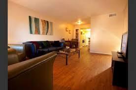parkwood apartments 400 n irby lane irving tx rentcafé