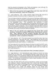 910 Sample Complaint Letter To Airline Mysafetglovescom