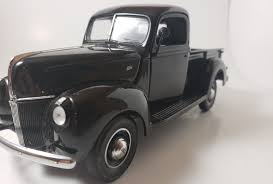 FRANKLIN MINT PRECISION Models 1940 Ford Pickup Truck Black 1:24 ... 1940 Ford Pickup Deluxe Stock 40fordpu For Sale Near Sarasota Fl Amazoncom Beyond The Infinity Truck Texaco With Streetside Classics Nations Trusted Ford Pick Up Ertl Collections 125 Prestige Series Pick Allsteel Restored V8 Engine Swap Sale Classiccarscom Cc1105439 Hot Rod Network Rat A Very Ratty At The Flickr Franklin Mint Precision Models Black 124 Pickup Street Rod Truck Wallpaper 1664x936 1019583 Different Point Of View