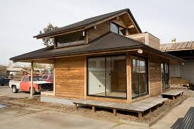 Simple Micro House Plans Ideas Photo by Simple Traditional Japanese House Floor Wooden Plan Home