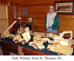 wooden toy plans childhoodreamer childhoodreamer