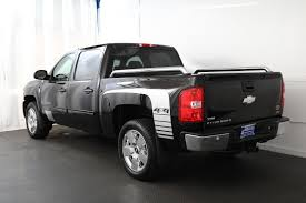Used 2009 Chevrolet Silverado 1500 Work Truck In Everett, WA ... Bouma Truck Sales Best Image Of Vrimageco Used 2006 Gmc Sierra 1500 Sle1 In Everett Wa Bayside Auto 1t92c4826g0007097 2016 Silver Other Cornhusker On Sale Ca 2012 Deere 850k Lgp For In Choteau Montana Marketbookcotz 2018 Titan Marketbookca Caterpillar 430e Backhoe For Sale Great New Snapon Franchise Tool Trucks Ldv 2010 Wilson Commander Truckpapercom Huffman Trucking Paper College Academic Service The Spread Of Footandmouth Diase Fmd Within Finland And 2003 Cps Falls Truckpapercomau