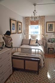 Medium Size Of Bedroom Ideasmagnificent 10x10 Design Storage Ideas For