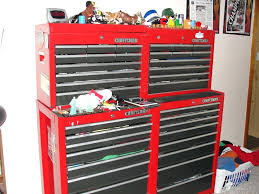 Craftsman Tool Cabinet Sears Tool Cabinet Parts Vintage Craftsman ... Auto Zone Parts From Searscom Red Tool Box Monster Truck Building Kit Mini Z Ex Mad Force Craftsman Black Full Size Single Lid Crossover With Paddle Lund 70 In Cross Bed Box7111000 The Home Depot Snapon Wikipedia Groovy Chest Drawer Lowes Sears Craftsman Toolbox Rusty Tool Box Side Cabinets Best Decoration 9150t 70inch Gull Wing Alinum Storage Drawers Northern Equipment Better Cabinet Lock Bar Boxes Locks Drobek Tips Viper Rolling