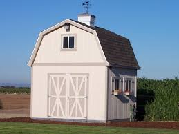 356 best how to build a shed images on pinterest wood pole