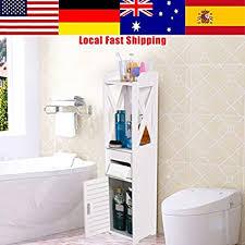 duscheen einfaches entwurfs badezimmer kabinett schrank