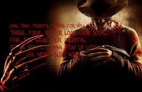 Freddy Krueger Pumpkin by Freddy Krueger By Joker961 On Deviantart