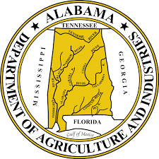 Alabama Department Of Agriculture And Industries Wikipedia