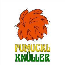 03 das neue badezimmer pumuckl knüller podcast on spotify