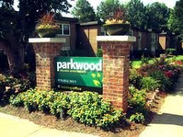 Cheap 2 Bedroom Apartments In Raleigh Nc by 2 Bedroom Raleigh Apartments For Rent Under 800 Raleigh Nc