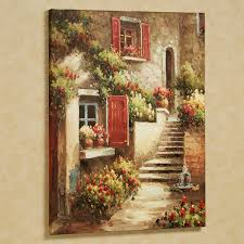 Exclusive Inspiration Mediterranean Wall Art In Conjunction With Imposing Decoration Tuscan Best 25 Ideas On Pinterest